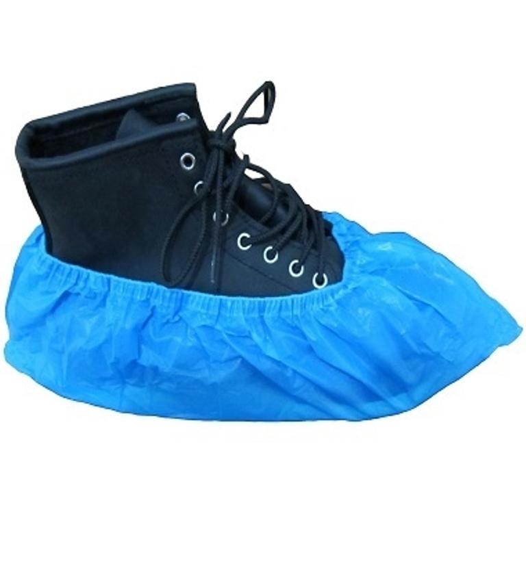 כיסוי נעליים